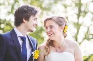 Svatba Ivča & Pavel