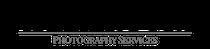 Atelier Fořt Logo