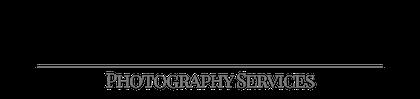 Atelier Fořt Retina Logo