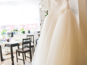 Svatba Saša & Luďa